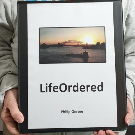 20190713_121141 LifeOrdered
